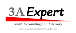3aexpert-logo